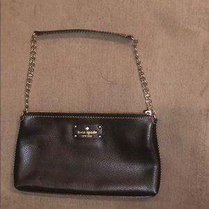 Kate Spade small purse